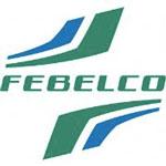 Febelco komt aan boord als partner bij Medipim