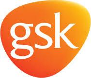 GSK wordt partner bij Medipim