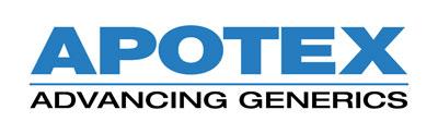 Apotex, de eerste generieke firma tekent bij Medipim