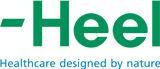 Homeopathische firma HEEL gaat ook de samenwerking met MEDIPIM aan