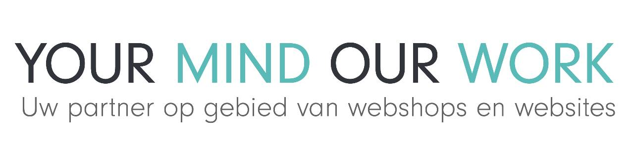 Your Mind, Our Work is gecertificeerd als Medipim Solutions partner