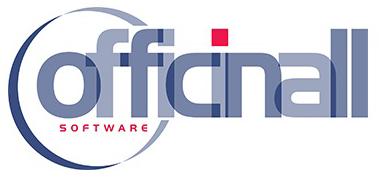 Utilisez Medipim dans votre logiciel Officinall