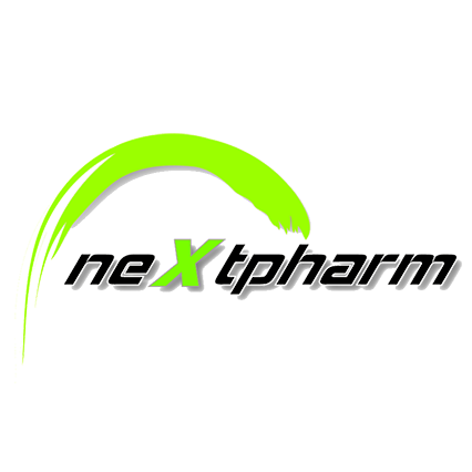 Nextpharm et Medipim collaborent