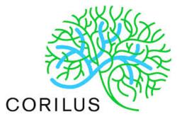 Medipim dans le logiciel Greenock