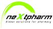 Nextpharm
