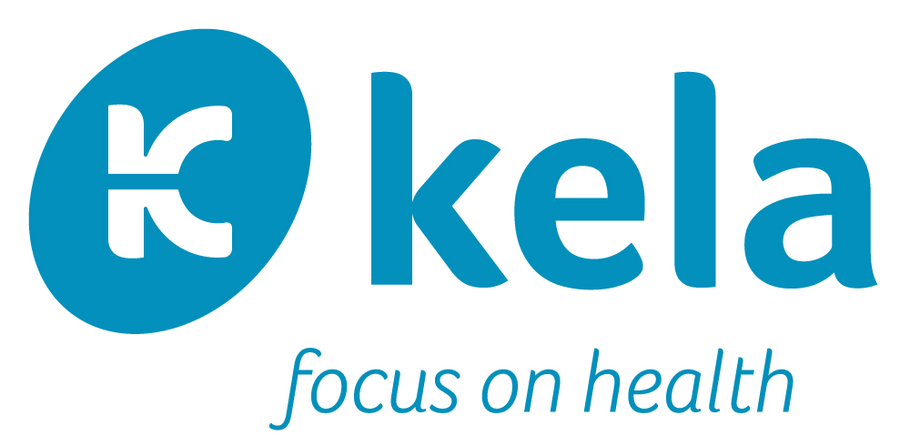 logo kela pharma