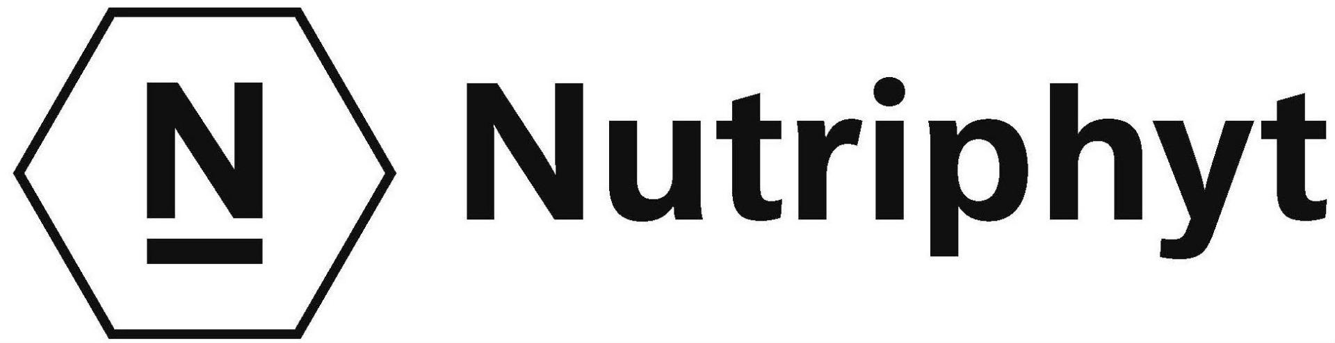 logo Nutriphyt