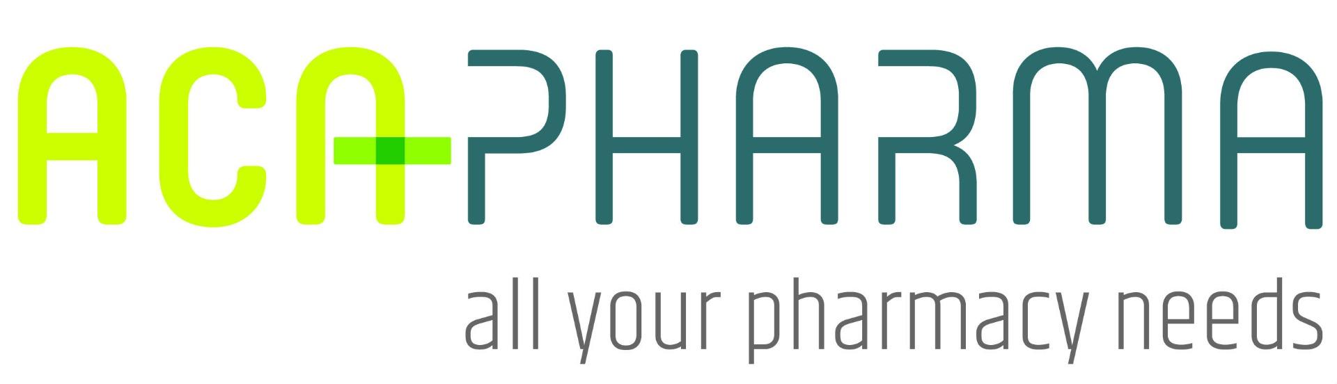 aca pharma