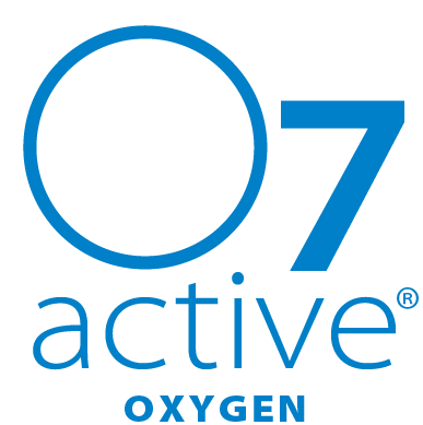 logo active oxygen