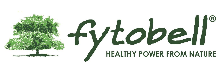 fytobell logo