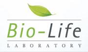 Bio Life