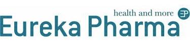 Eureka Pharma