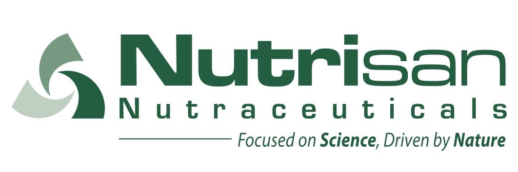 nutrisan logo