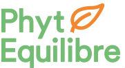 logo phyt