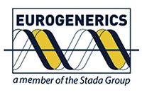 eurogenerics logo