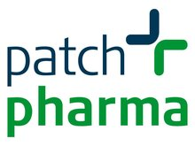 patch pharma