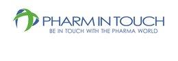 Pharmintouch